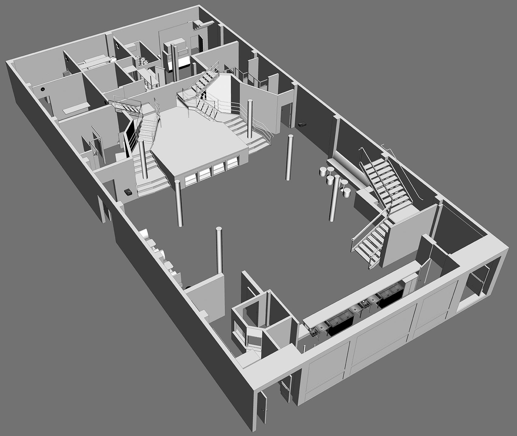 100 lounge floor plan bedroom floor plan designer for O hair salon matunga