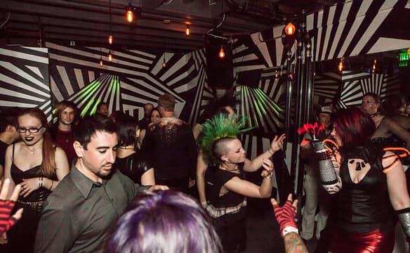 DNA Lounge: Death Guild: Mon, 18 Mar 2013: 018