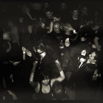 DNA Lounge: Death Guild: Mon, 18 Mar 2013: 125