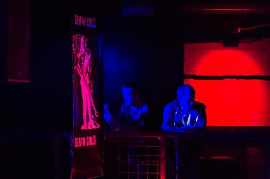 DNA Lounge: Death Guild: Mon, 16 Jun 2014: 025
