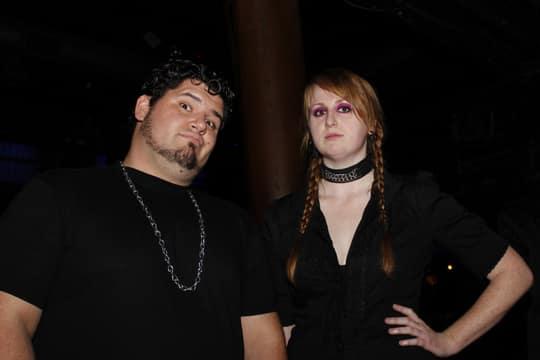 DNA Lounge: Death Guild: Mon, 24 Nov 2014: 011