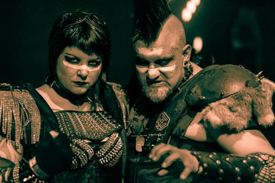 DNA Lounge: Death Guild: Mon, 04 May 2015: 011