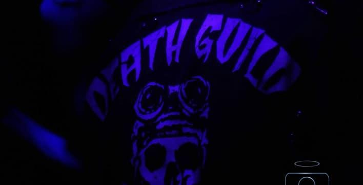 DNA Lounge: Death Guild: Mon, 20 Mar 2017: 076