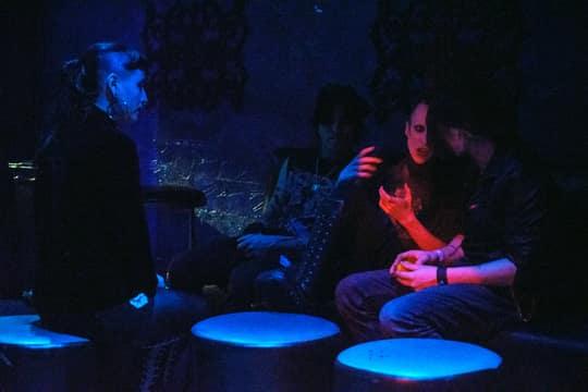DNA Lounge: Death Guild: Mon, 17 Apr 2017: 029