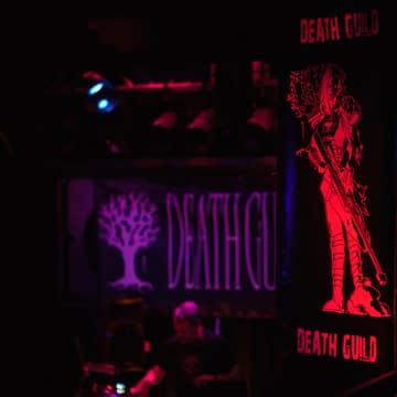 DNA Lounge: Death Guild: Mon, 24 Apr 2017: 025
