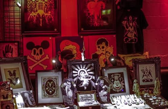 DNA Lounge: Death Guild: Fri, 16 Jun 2017: 001