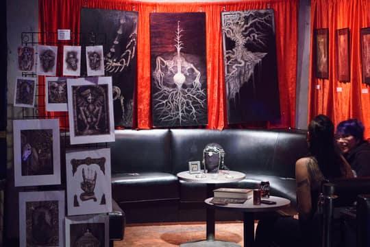 DNA Lounge: Death Guild: Fri, 16 Jun 2017: 008