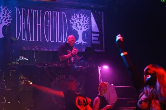 DNA Lounge: Death Guild: Fri, 16 Jun 2017: 016