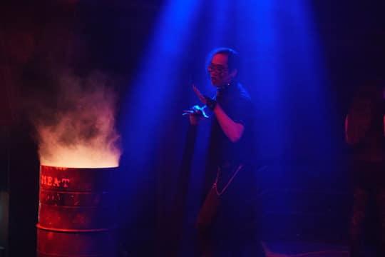 DNA Lounge: Death Guild: Fri, 16 Jun 2017: 029